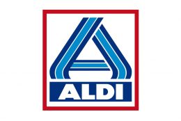 Winkelaanbod_Aldi