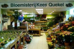 Winkelaanbod_Bloemisterij-Kees-Quekel