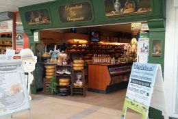 Winkelaanbod_Duijmelinck-kaas-en-delicatessen