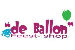 Winkelaanbod_Feestshop-de-Ballon