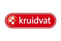 Winkelaanbod_Kruidvat