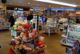 Winkelaanbod_Primera-de-Luifel