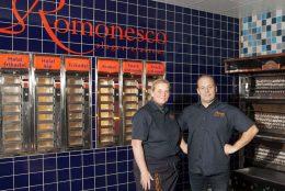 Winkelaanbod_Romonesco-Slager-Traiteur