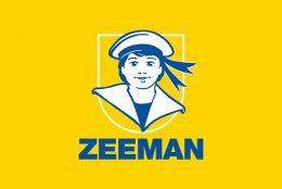 Winkelaanbod_Zeeman