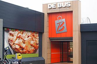 renovatie-winkelcentrum-de-bus-helmond