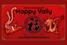Winkelaanbod_Happy-Vally