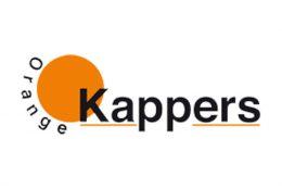 Winkelaanbod_Orange-Kappers