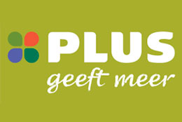 Winkelaanbod_Plus-supermarkt-02-260x174