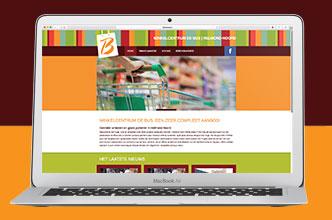 website-winkelcentrum-de-bus