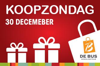 koopzondagen-2018-helmond-de-bus-new